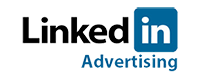 Linked In Advertising
