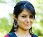 Prathika Varma